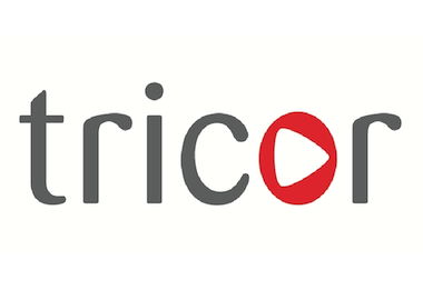 Tricor